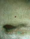 mur-13