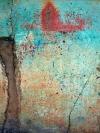 mur-68